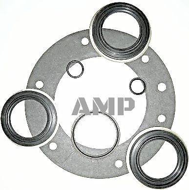 FORD 4wd NP271 NP273 transfer case gasket seal kit