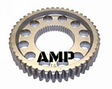 "GM NP261 NP263 NP246 NP149 4wd transfer case 1.25"" wide chain sprocket"