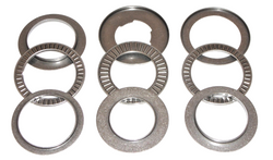 GM TH400 TRANSMISSION TORRINGTON BEARING KIT