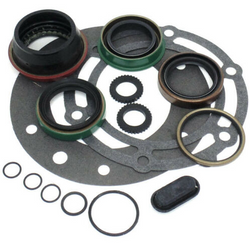 Dodge New Process NP241DHD Transfer Case Gasket & Seal Kit