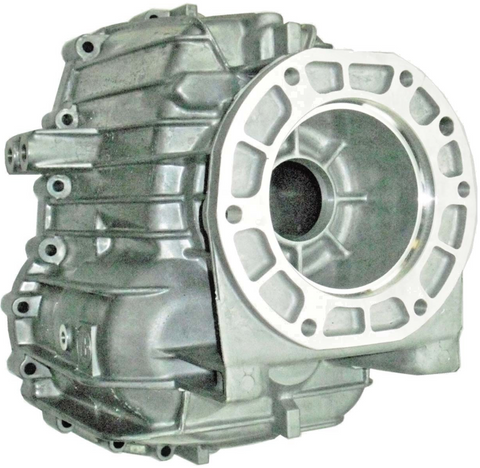 Ford F250 F350 F450 ZF 6 speed transmission S6-750 4wd extension housing