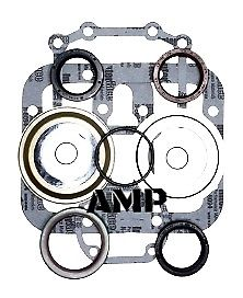 ZF 547 5 speed transmission – AMP DISTRIBUTING