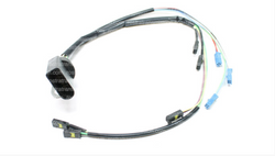 2002-14 VW 09G TF60 01SN Wire Harness with 14-Pin Connector
