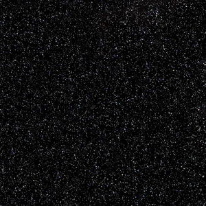 Styletech Galaxy FX craft vinyl