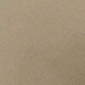 Styletech Platinum FX craft vinyl with holographic flakes