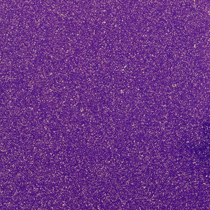 Purple craft vinyl with holographic flakes.  Outdoor styletech craft vinyl.