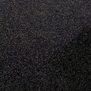 Styletech Black Gold FX craft vinyl