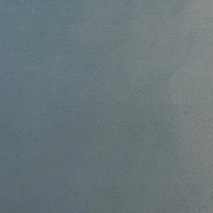 Styletech Blue Denim textured craft vinyl