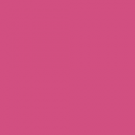 Magenta matte removable craft vinyl, non-permanent