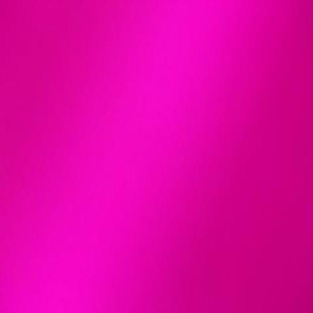 Self Adhesive Magenta Luster, Satin finish vinyl