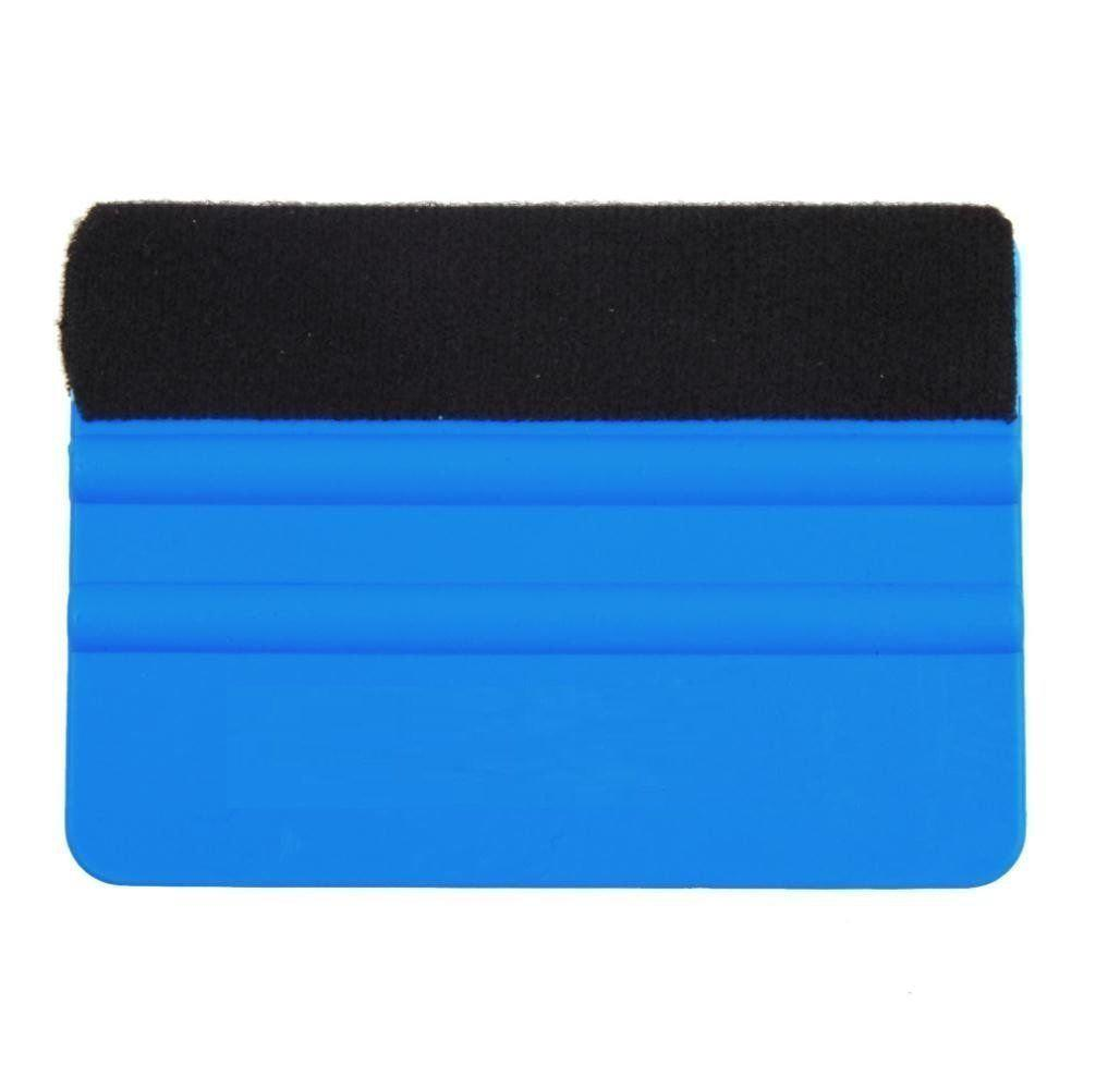 Blue Felt Squeegee-Accessories-ATSM Craft-ATSM Craft