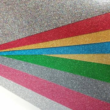 Wholesale Glitter HTV