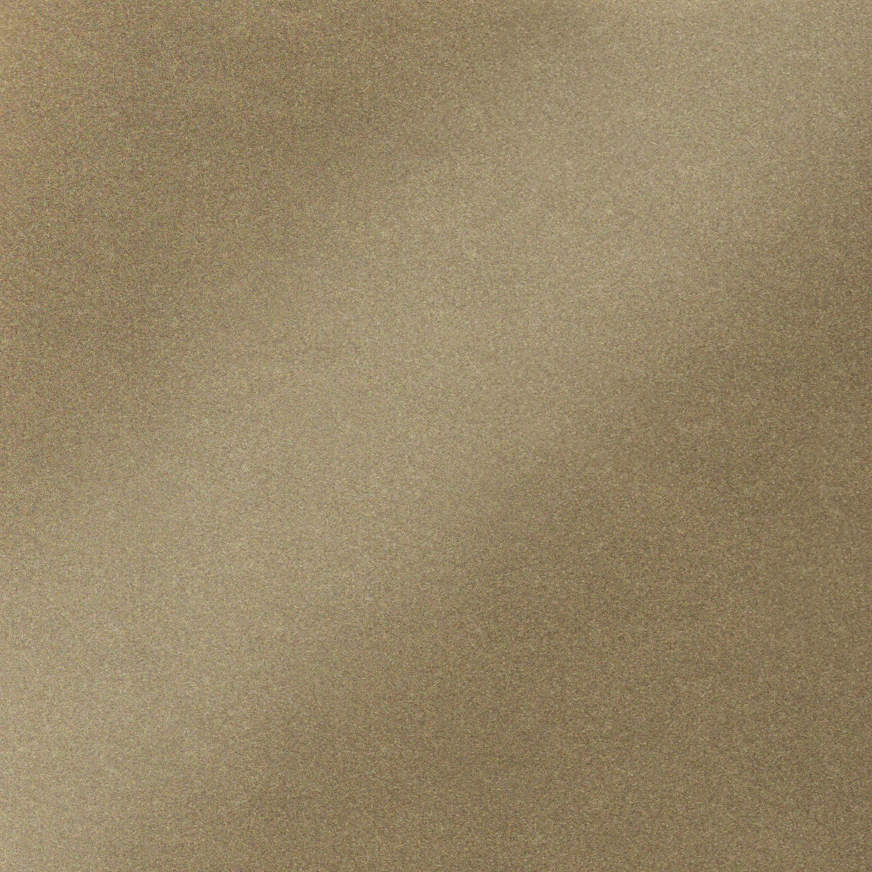Light gold metallic craft vinyl