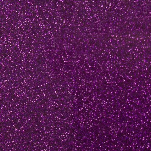 Wholesale purple glitter heat transfer vinyl.