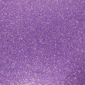 Styletech Purple Ultra Metallic glitter craft vinyl