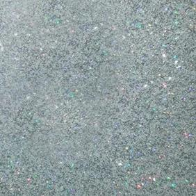 Wholesale Transparent Glitter