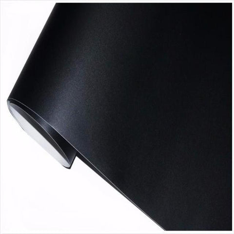Self Adhesive Craft chalkboard film