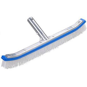 "Pentair 18"" Nylon Pool Brush"