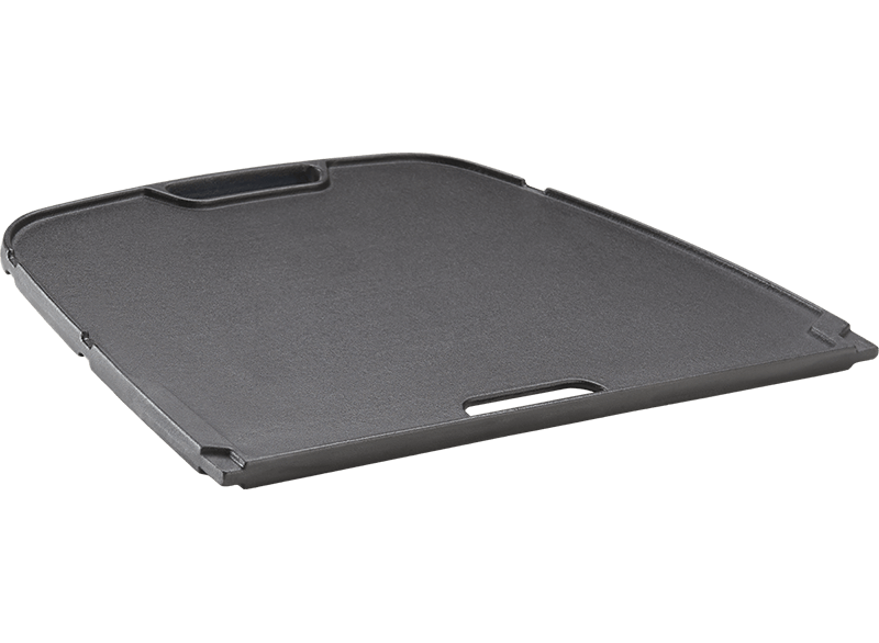 Griddle For TQ285 Series