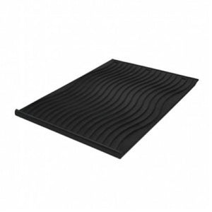 Cast Iron Griddle - 485/500 Series