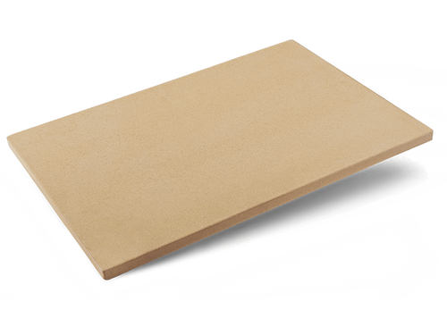 Rectangular Baking Stone