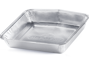 TravelQ Grease Trays x 5