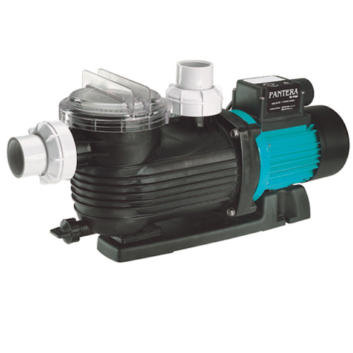 Pentair Pantera Swimming Pool Pumps