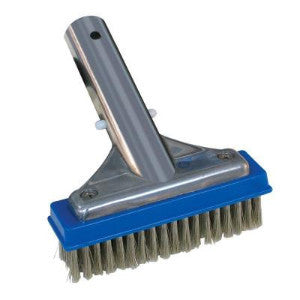 Hayward Small Metal Brush