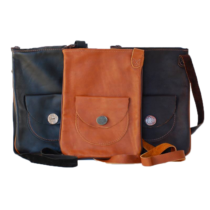 Tablet Side Bag