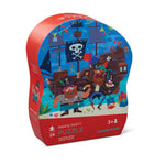 Pirate Party MIni Puzzle