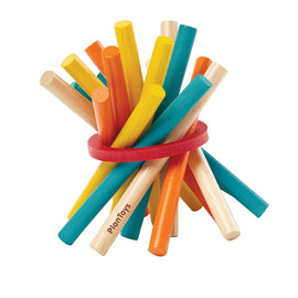 Pick Up Sticks Mini Game
