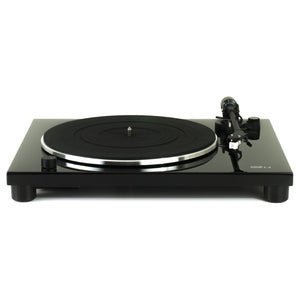 Music Hall turntable, Music hall audio, musichall turntables. north america turntables, north america sound, canada audio, montreal audiophile, audiophile usa, usa audio, Art et Son, Montreal audioshop, turntable shop, turntable free delivery, affordable turntables