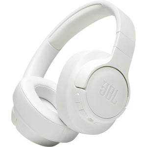 JBL Headphones TUNE 750BTNC