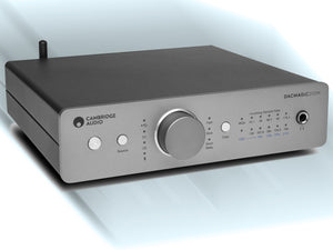 Cambridge Audio DACMAGIC 200M - Digital to Analogue Converter