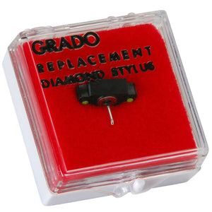 GRADO PRESTIGE GOLD3 Replacement Stylus