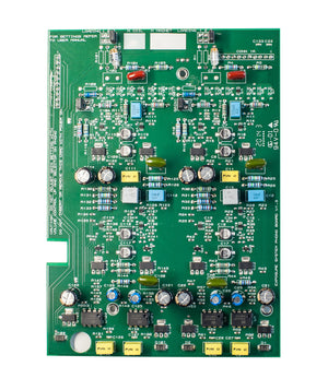 Exposure Electronics 3010S2 Phono card MM, MM phono card , Exposure Electronics USA, Exposure Electronics Canada