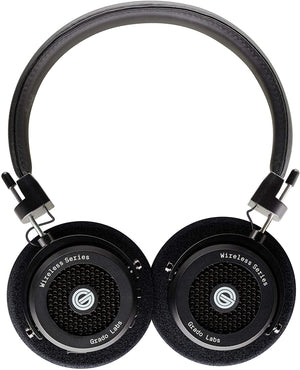 grado headphones GW100, Bluetooth open ear headphones, bluetooth grado headphones, grado headphones, grado brooklyn review, grado canada, grado headphones