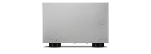 Audiolab 8300MB Amplifier, Power amplifier, audiolab amplifiers, reviewed amplifier, whathifi amplifier reviews, 8300MB power amp, 8300MB amplifier reviews