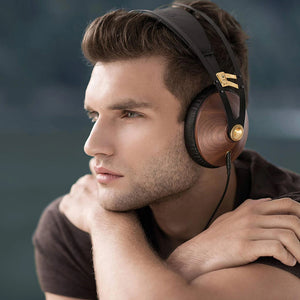 Meze Headphones 99 Classic Over Ear