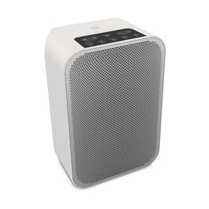 BlueSound Pulse Flex 2i powered speaker, Bluesound montreal, bluesound reviews, music streamer, Bluesound Pulse Flex 2i reviews, multi-room speaker system, bluesound multi-room, BlueSound Pulse Flex 2i