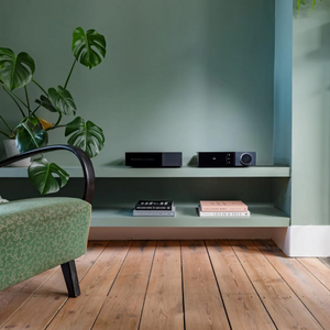 Cambridge audio new all in one, cambridge audio EVO 75, cambridge EVO, cambridge EVO 75, Cambridge Audio Evo 150 WhatHifi, Cambridge Evo all-in-one reviews, cambridge audio EVO all-in-one player canada