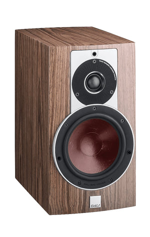 Dali, Dali Montreal, Dali Art et Son, Dali Rubicon 2 review, Dali Rubicon series, WHATHIFI DALI Rubicon, DALI Rubicon North America, DALI SPEAKERS CANADA, Dali Rubicon 2 walnut, Rubicon 2