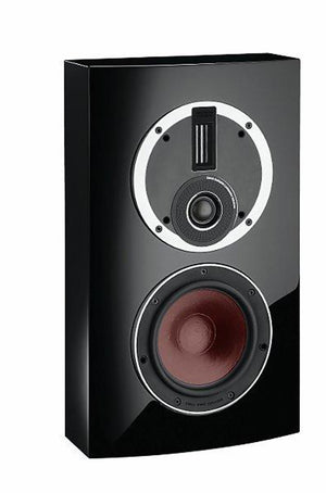 Dali, Dali Montreal, Dali Art et Son, Dali Rubicon  LCR On-Wall review, Dali Rubicon series, WHATHIFI DALI Rubicon, DALI Rubicon North America, DALI SPEAKERS CANADA, Dali, Rubicon  LCR On-Wall floorstanding, Rubicon LCR On-Wall black