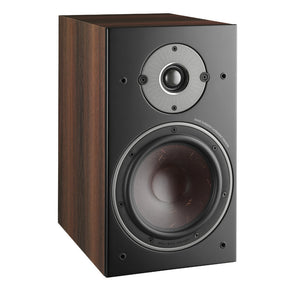Dali Oberon 3 Dark Walnut,Dali, Dali Montreal, Dali Art et Son, Speaker Montreal, Dali Speakers, Speakers Montreal, Free delivery speakers, Dali authorized dealer, Oberon series