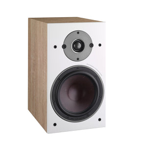 Dali Oberon 3 Light Oak,Dali, Dali Montreal, Dali Art et Son, Speaker Montreal, Dali Speakers, Speakers Montreal, Free delivery speakers, Dali authorized dealer, Oberon series