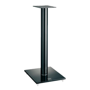 Dali E-600 speaker stands, dali speakers montreal, dali dealer canada, Dali E-600 , stands for dali speakers , stands for dali opticon, stands for dali oberon