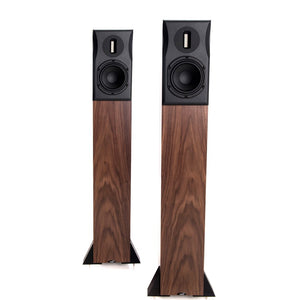 Neat Acoustics EKSTRA, Neat Acoustics Speakers, Neat acoustics north america, hi-end speakers, EKSTRAspeakers, Neat acoustics canada, Neat acoustics floorstanding speakers