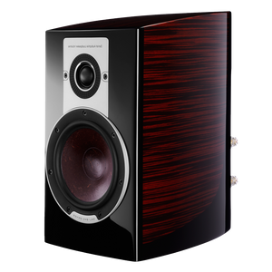 Dali Loudspeaker EPICON 2, Dali centre channel, Dali EPICON series, Dali EPICON WHATHIFI, DALI Speakers North America, DALI Speakers CANADA, WHAT HIFI DALI, Dali bookshelf speakers
