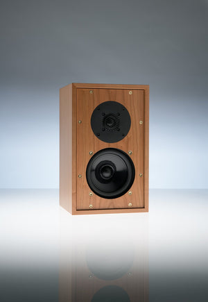 Graham Audio UK manufacturers, Graham audio, high quality loudspeakers, BBC-licensed LS5/8 and LS5/9, Graham audio Chartwell , Graham audio Chartwell LS3-5, Graham Audio Canada, Graham audio USA