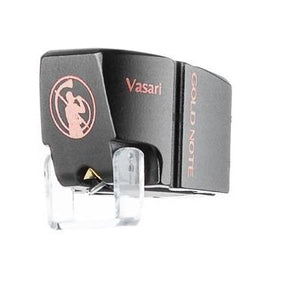 Gold Note Cartridge Vasari Red, MM PHONO CARTRIDGE, goldnote turntable, turntable cartridge, vinyl cartridge, turntable accessories, MM phono, GOLDNOTE USA, GOLDNOTE CANADA